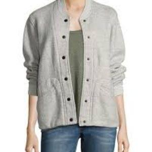 current/elliott | cora jacket